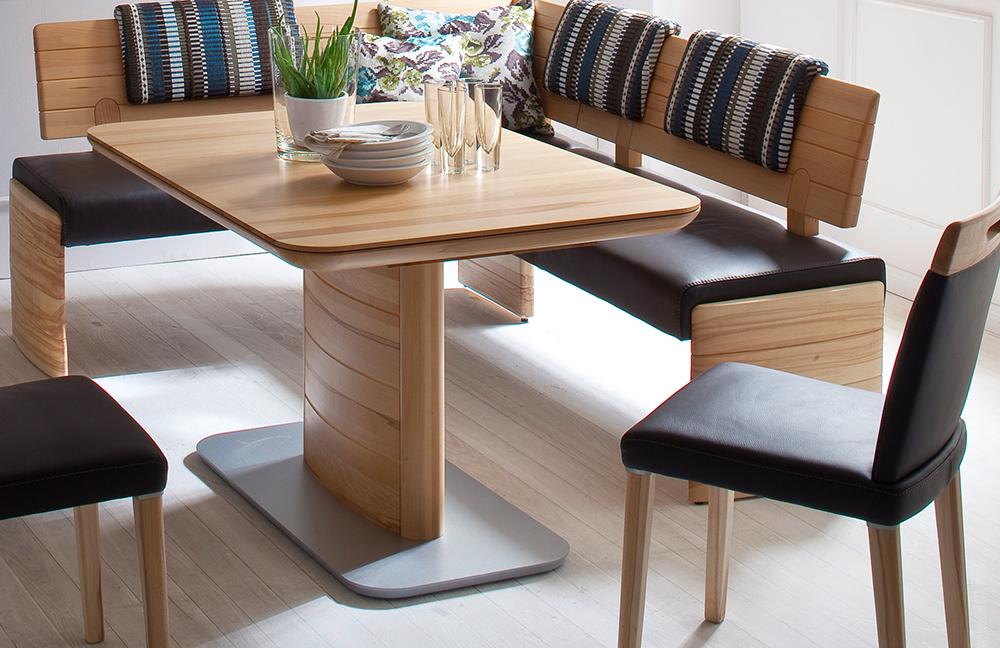 eckbank alino von k w polsterm bel m bel letz ihr online shop. Black Bedroom Furniture Sets. Home Design Ideas