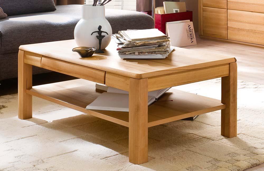 wohnwand sena kb200w04 von mca m bel letz ihr online shop. Black Bedroom Furniture Sets. Home Design Ideas