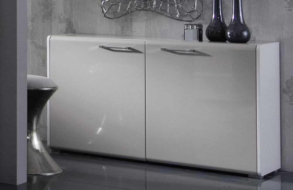 Schlafzimmer Cappuccino: Stilvolle und moderne schlafzimmerm?bel sets von gautier. Schlafzimmer ...