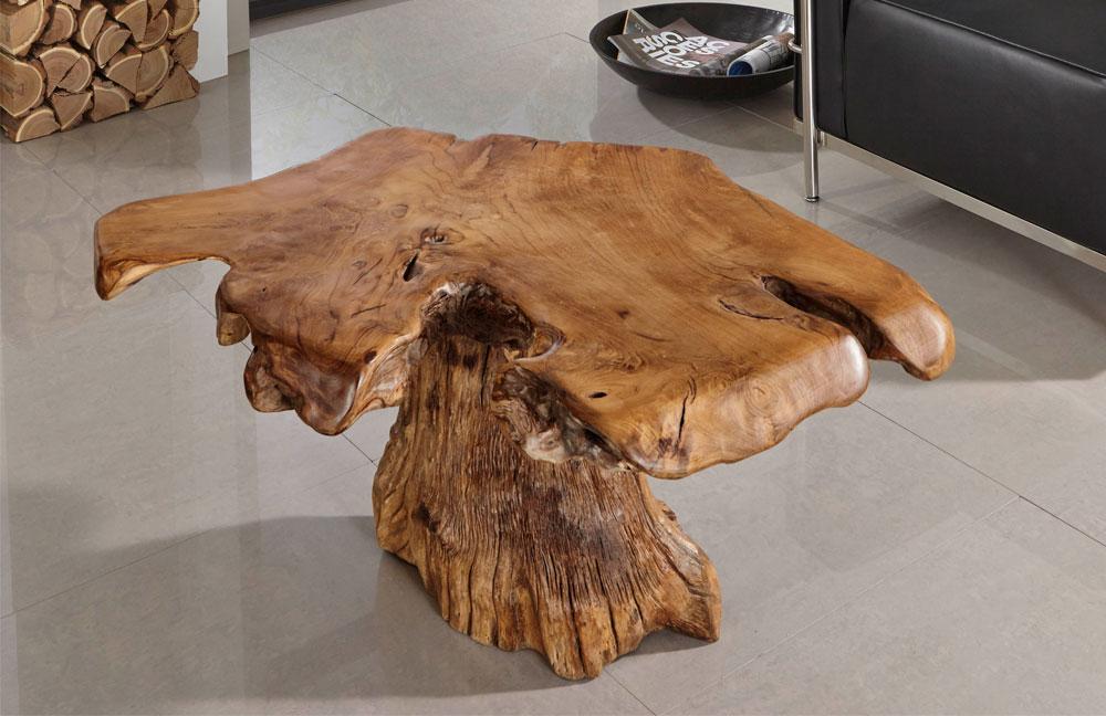 mobel aus obstkisten kaufen beste bildideen zu hause design. Black Bedroom Furniture Sets. Home Design Ideas