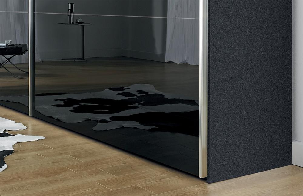 nolte m bel velia schrank graphit m bel letz ihr online shop. Black Bedroom Furniture Sets. Home Design Ideas