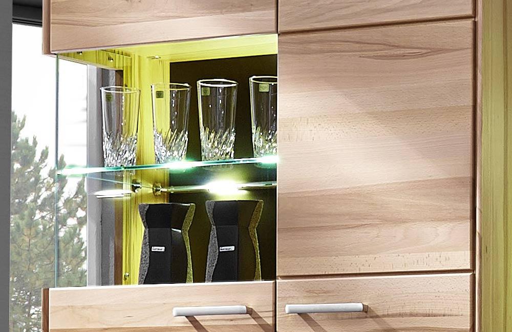 natura m bel wohnzimmer. Black Bedroom Furniture Sets. Home Design Ideas