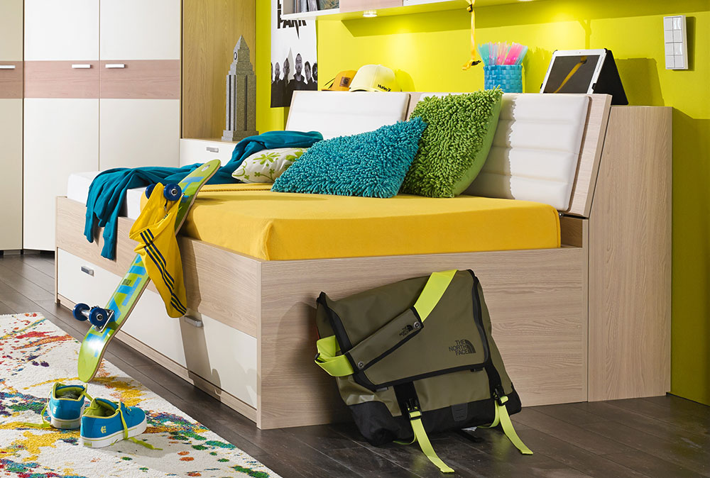 rudolf jugendzimmer ahorn m bel letz ihr. Black Bedroom Furniture Sets. Home Design Ideas