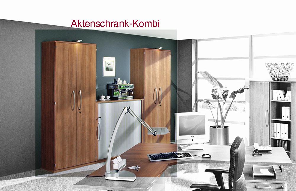 r hr bush techno b rom bel kirschbaum m bel letz ihr online shop. Black Bedroom Furniture Sets. Home Design Ideas