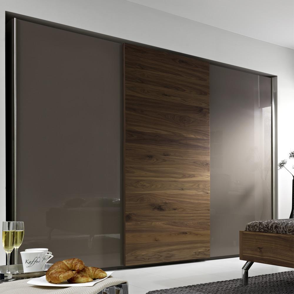 loddenkemper schlafzimmer cadeo. Black Bedroom Furniture Sets. Home Design Ideas