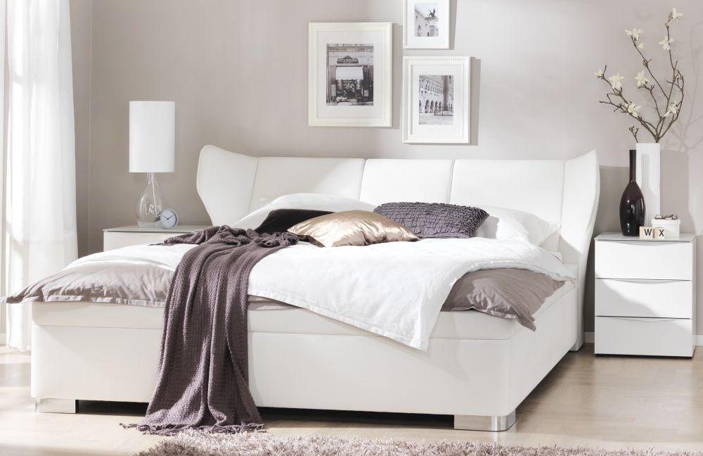 welle schlafzimmer wei master bedroom mood m bel letz ihr online shop. Black Bedroom Furniture Sets. Home Design Ideas