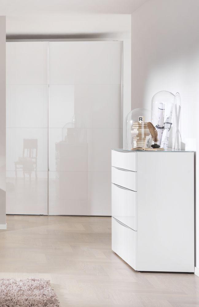 wellem bel schlafzimmer master bedroom mood m bel letz ihr online shop. Black Bedroom Furniture Sets. Home Design Ideas