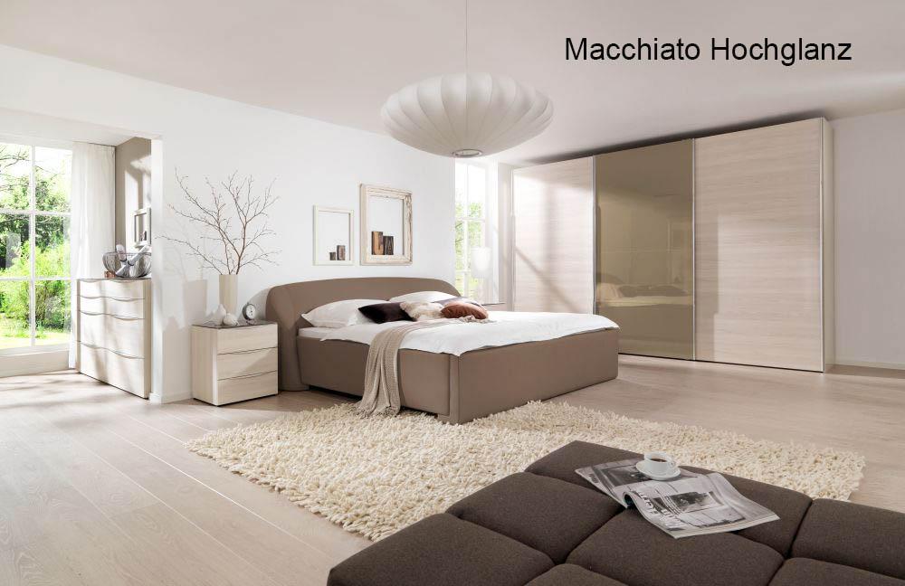 wellem bel mood master bedroom nordland esche m bel letz ihr online shop. Black Bedroom Furniture Sets. Home Design Ideas