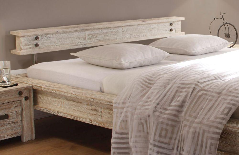 san luca von hasena akazie vintage wei m bel letz. Black Bedroom Furniture Sets. Home Design Ideas