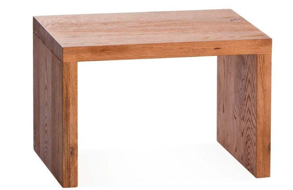 oak line hasena bett vaco eiche ge lt m bel letz ihr online shop. Black Bedroom Furniture Sets. Home Design Ideas
