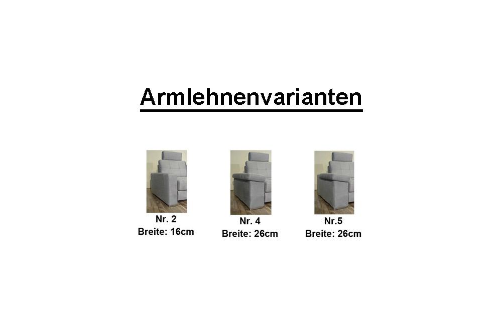 eckcouch puzzle in petrol von poco m bel letz ihr. Black Bedroom Furniture Sets. Home Design Ideas