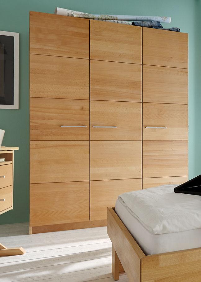 pure natur massivholz m bel buche m bel letz ihr. Black Bedroom Furniture Sets. Home Design Ideas