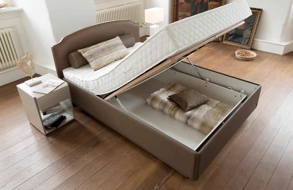 garage terrasse genehmigung heimdesign innenarchitektur. Black Bedroom Furniture Sets. Home Design Ideas