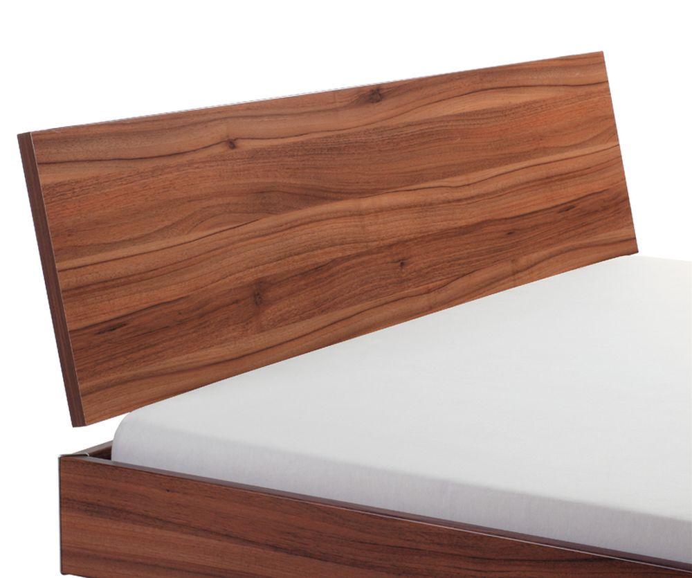poco kommode ahorn 171853 neuesten ideen f r die. Black Bedroom Furniture Sets. Home Design Ideas