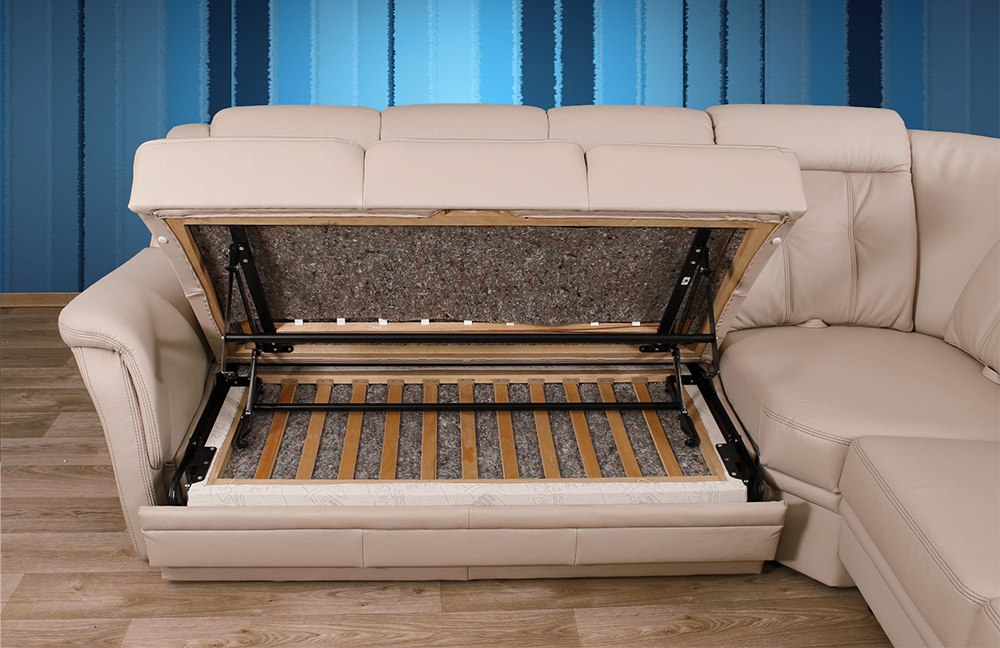 pm oelsa andorra polstergarnitur in beige m bel letz. Black Bedroom Furniture Sets. Home Design Ideas