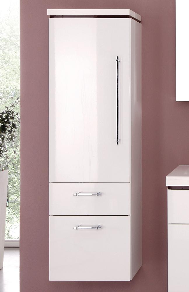 Badezimmer Cool Line In Polarweiß Von Puris Möbel Letz   Ihr Online Shop