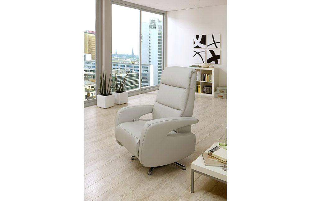 Relaxsessel saturn von poco m bel letz ihr online shop for Relaxsessel poco