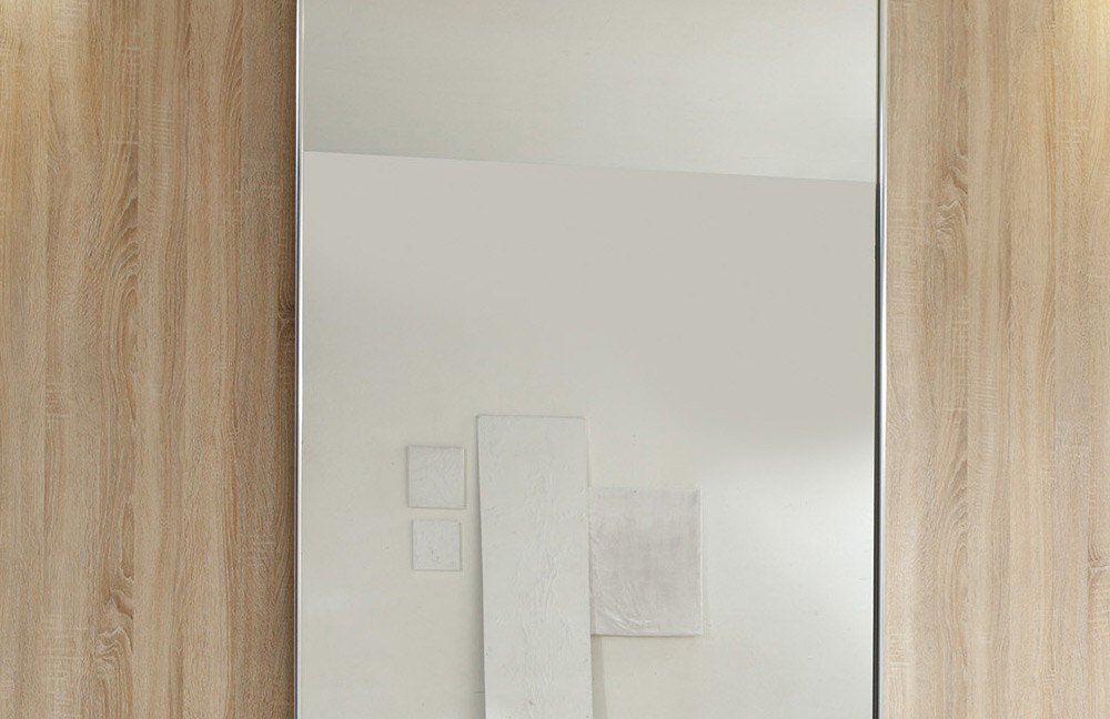 sonoma eiche beautiful kommode eiche unglaublich kommode. Black Bedroom Furniture Sets. Home Design Ideas