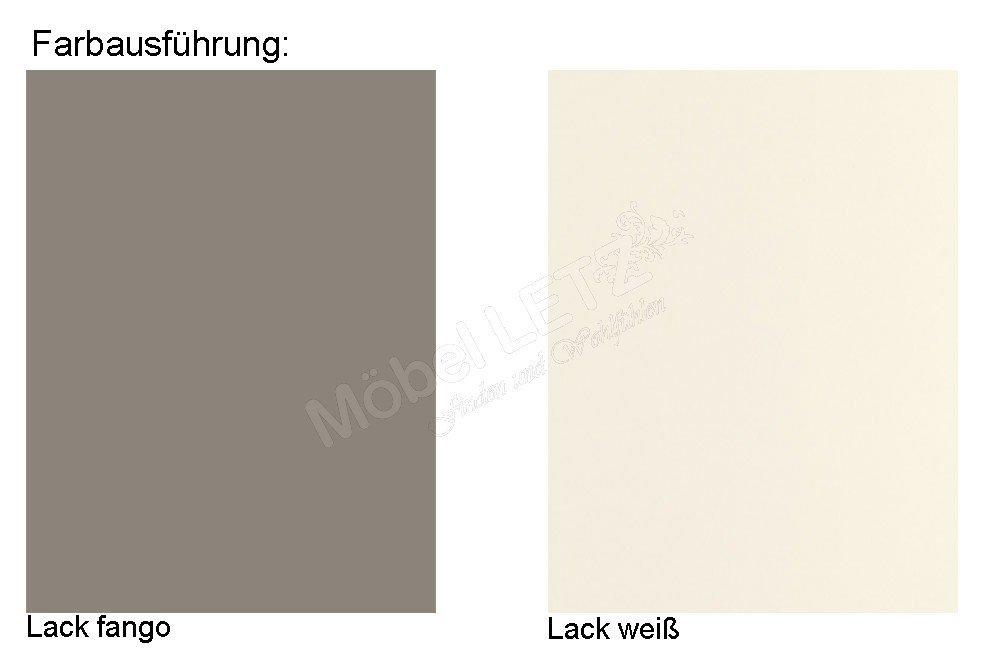 Couchtisch CT30175 von Gwinner Wohndesign  Möbel Letz