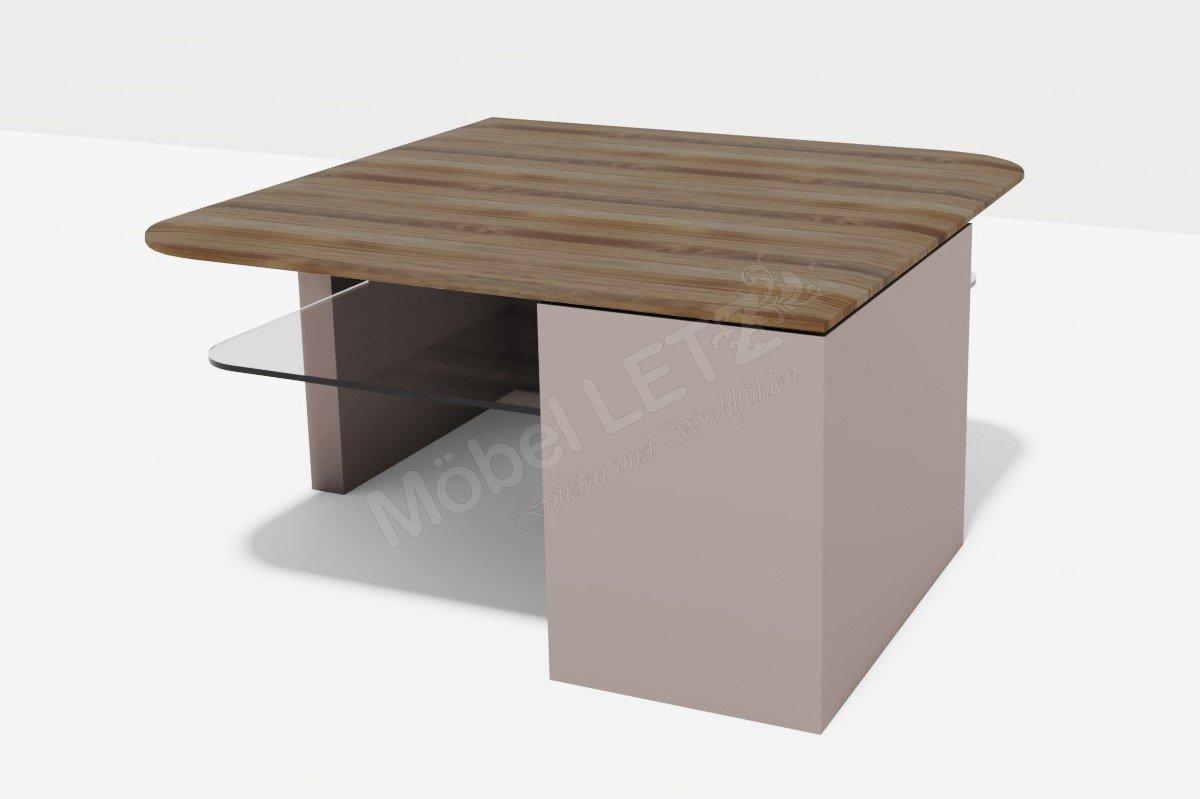 Couchtisch CT85N von Gwinner Wohndesign  Möbel Letz  Ihr