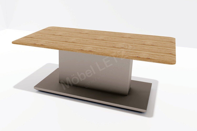 Couchtisch CT110L von Gwinner Wohndesign Möbel Letz  Ihr