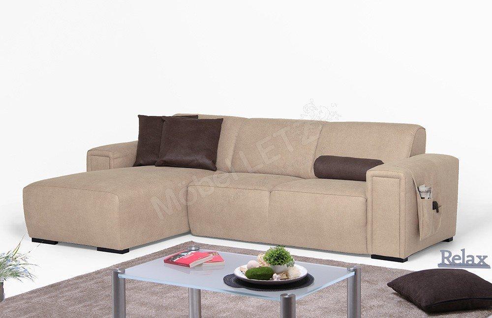 Polstermöbel online kaufen | Möbel Letz - Ihr Online-Shop
