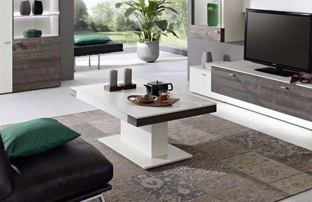 couchtisch tessin von gwinner wohndesign m bel letz ihr online shop. Black Bedroom Furniture Sets. Home Design Ideas