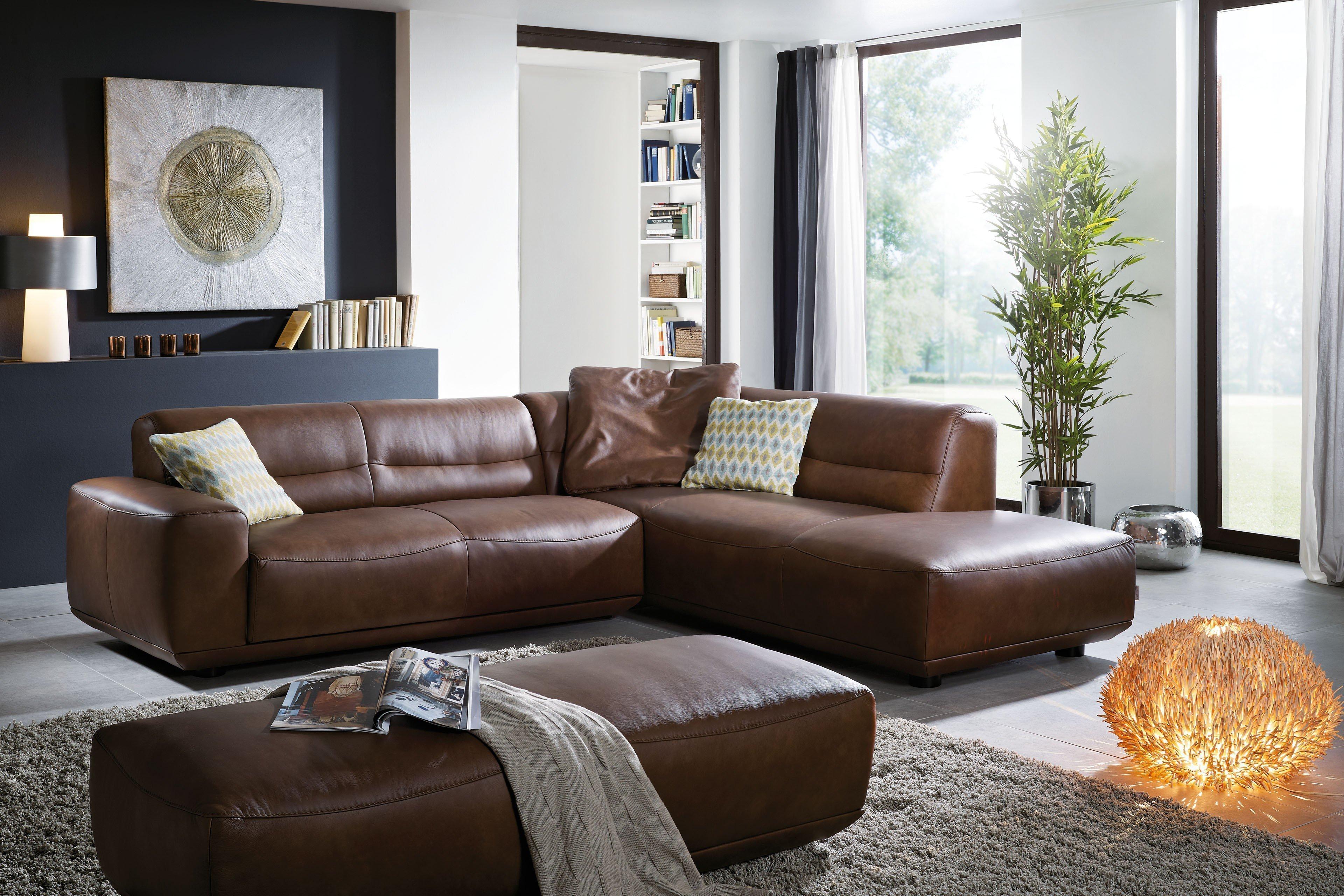 meubles braun fribourg awesome simple mobel braun freiburg schlafsofa planen mobel braun. Black Bedroom Furniture Sets. Home Design Ideas