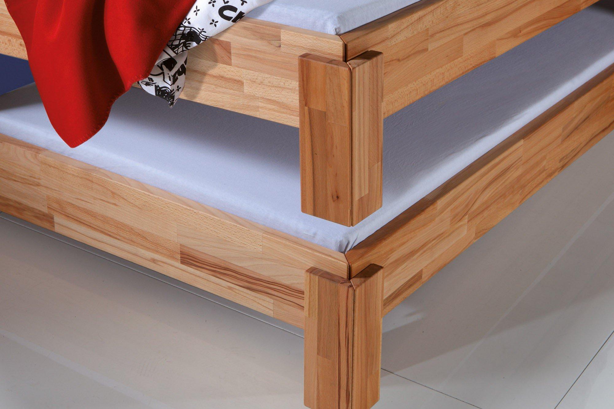 hasena function comfort amigo kernbuche m bel letz ihr online shop. Black Bedroom Furniture Sets. Home Design Ideas