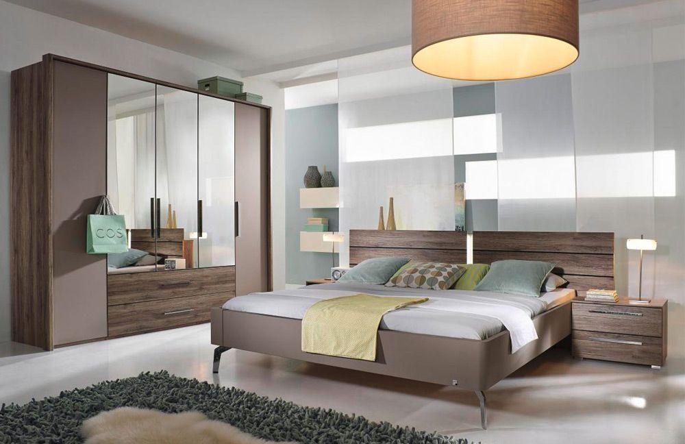 rauch manila nachbildung eiche sanremo m bel letz ihr online shop. Black Bedroom Furniture Sets. Home Design Ideas