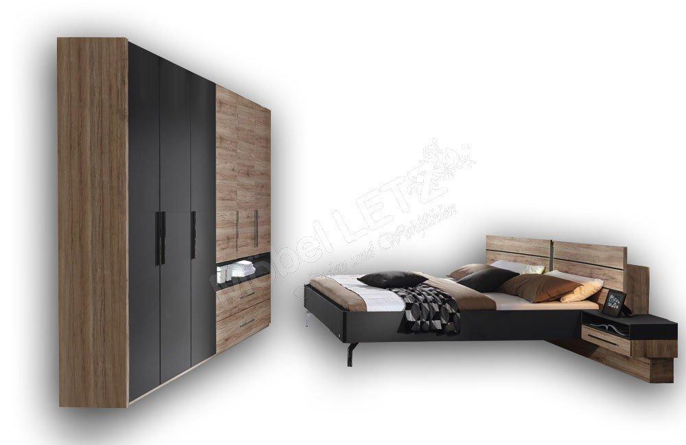 Schlafzimmer Nussbaum Schwarz > Jevelry.com >> Inspiration für die Gestaltung der besten Räume