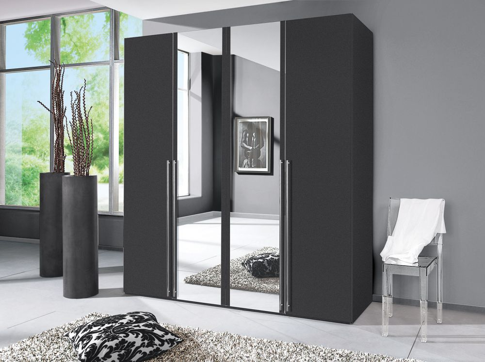 express mbel germersheim cool finest full size of i der mbel und ebenfalls gerumiges mobel. Black Bedroom Furniture Sets. Home Design Ideas