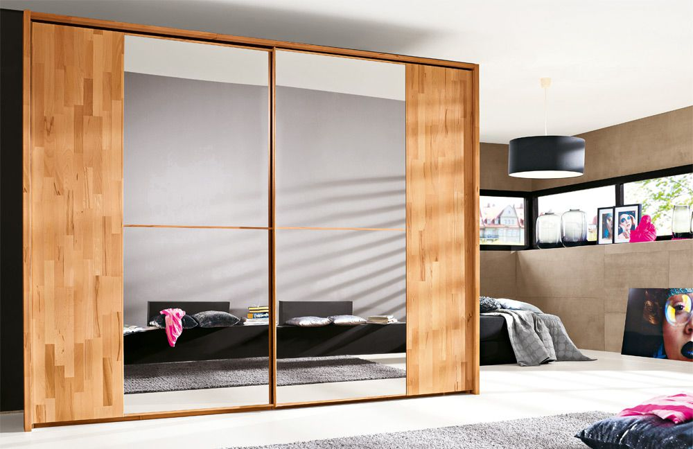 rauch 20up nachbildung kernbuche m bel letz ihr online. Black Bedroom Furniture Sets. Home Design Ideas