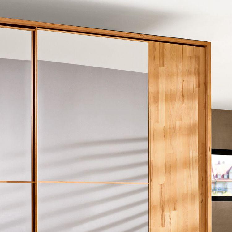 rauch 20up nachbildung kernbuche m bel letz ihr online shop. Black Bedroom Furniture Sets. Home Design Ideas