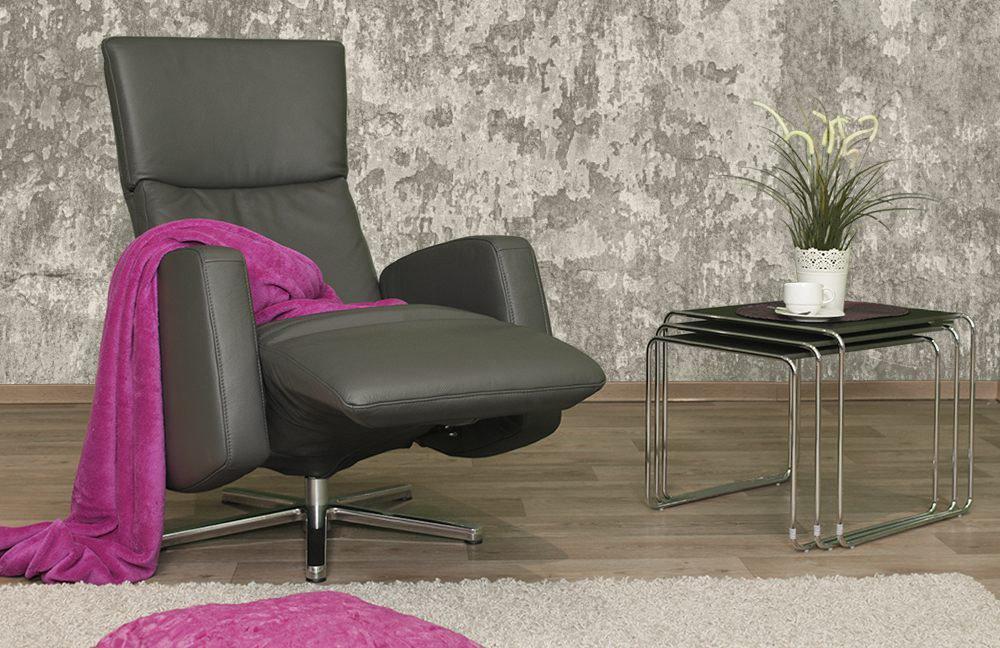 ewald schillig sessel movie star das beste aus wohndesign und m bel inspiration. Black Bedroom Furniture Sets. Home Design Ideas