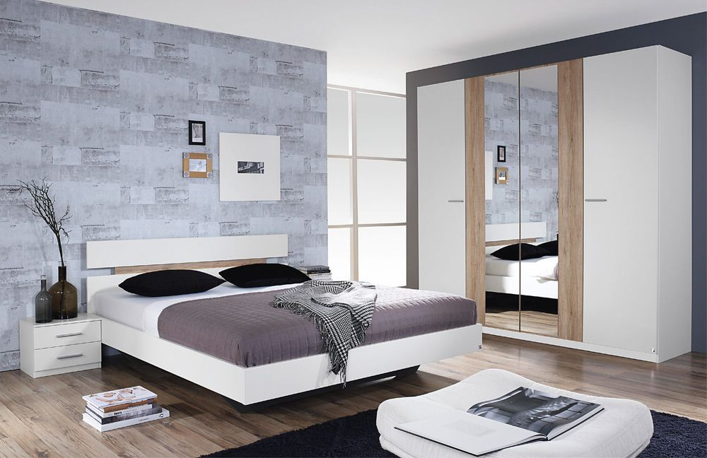 rauch pack s almada alpinwei m bel letz ihr online shop. Black Bedroom Furniture Sets. Home Design Ideas