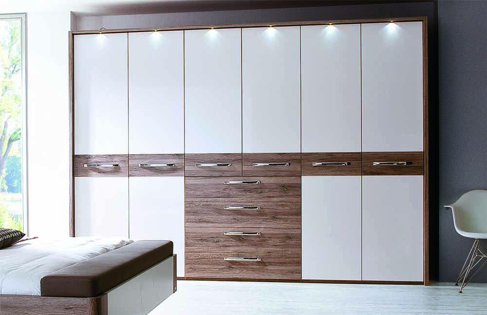 schlafzimmer calmo von casada m bel letz ihr online shop. Black Bedroom Furniture Sets. Home Design Ideas