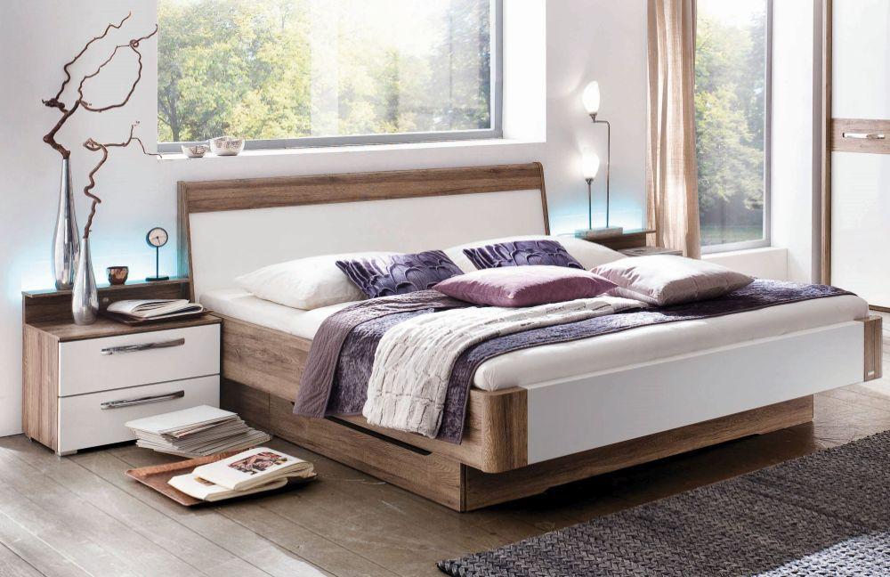 schlafzimmer calmo von casada. möbel letz - ihr online-shop, Schalfzimmer deko