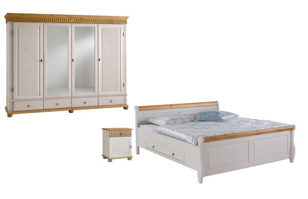 schlafzimmer schrank m wandgestaltung kuche farbe beste. Black Bedroom Furniture Sets. Home Design Ideas