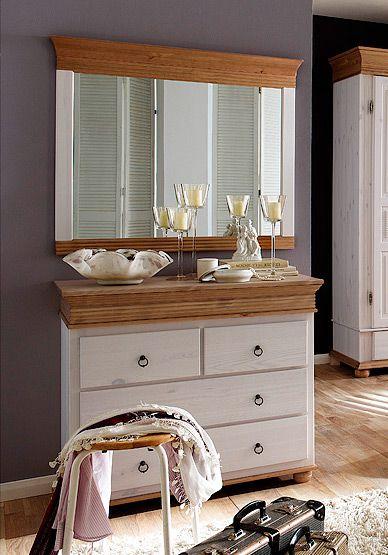 schlafzimmer landhausoptik oslo alesund von euro diffusion m bel letz ihr online shop. Black Bedroom Furniture Sets. Home Design Ideas