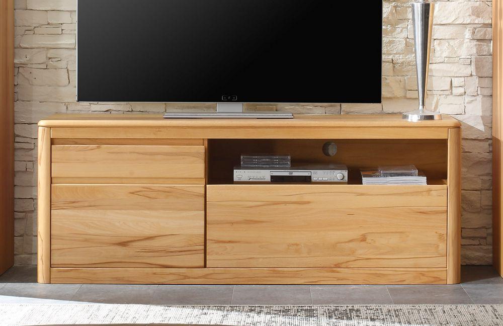 kerkhoff wohnwand rostock beste inspiration f r ihr interior design und m bel. Black Bedroom Furniture Sets. Home Design Ideas