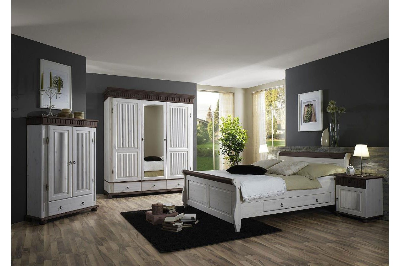 schlafzimmer farben beruhigend. Black Bedroom Furniture Sets. Home Design Ideas