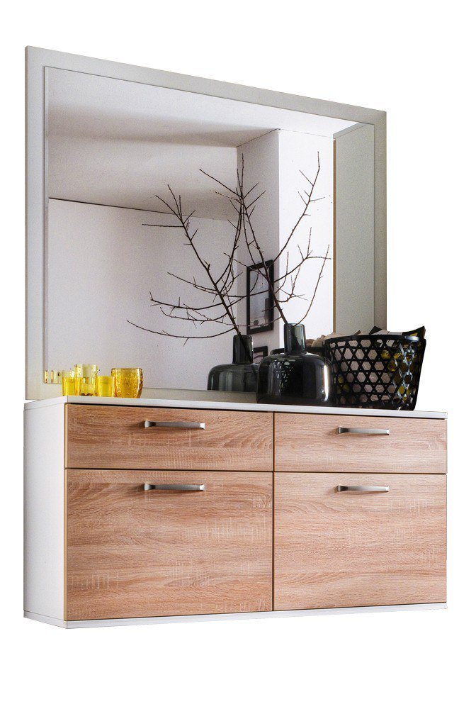 wittenbreder garderobe roubaix m bel letz ihr online shop. Black Bedroom Furniture Sets. Home Design Ideas