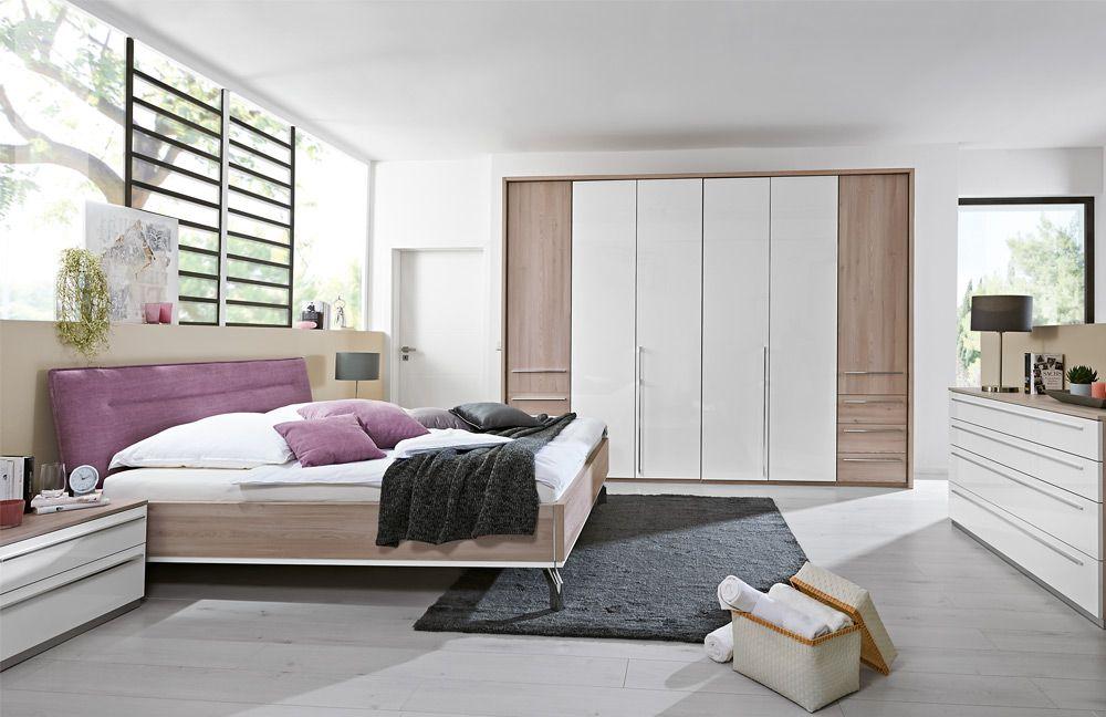 ebay schlafzimmer gebraucht. Black Bedroom Furniture Sets. Home Design Ideas