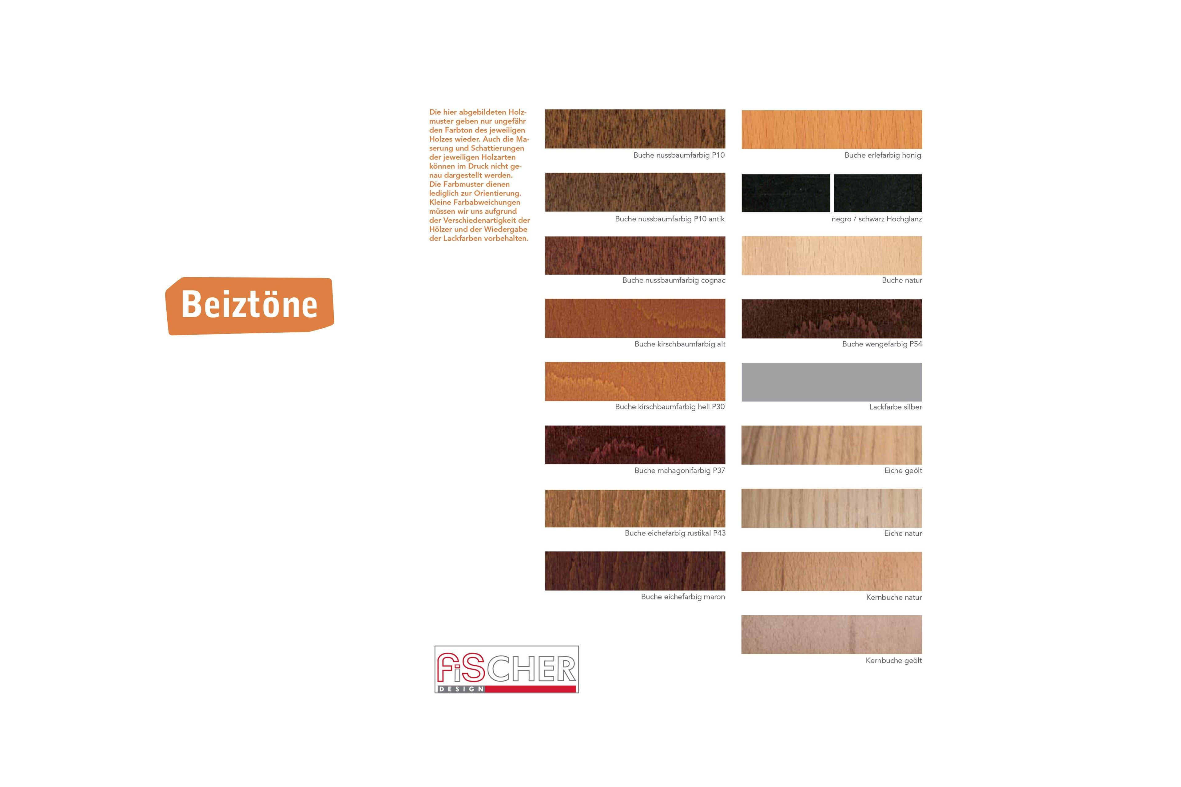 f s polsterm bel 2114 pisa polstergarnitur braun m bel letz ihr online shop. Black Bedroom Furniture Sets. Home Design Ideas