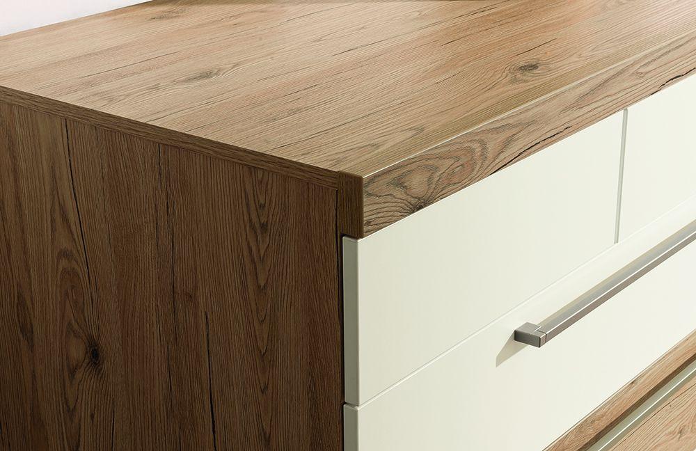 jugendzimmer remo von paidi bordeaux eiche wei m bel. Black Bedroom Furniture Sets. Home Design Ideas