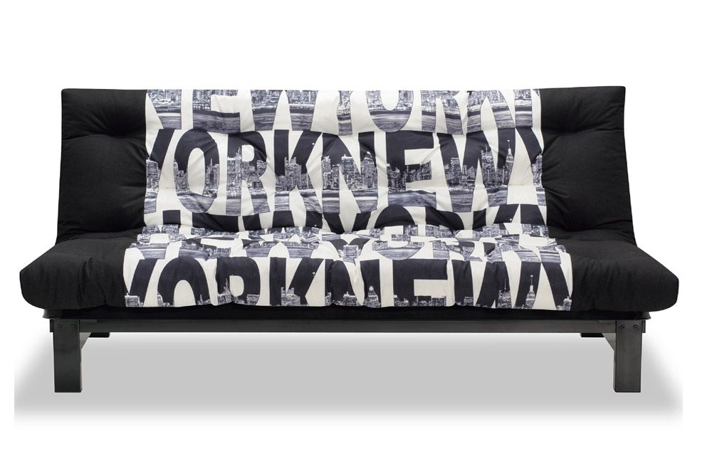 Schlafsofa city new york von verholt m bel letz ihr for Schlafsofa new york