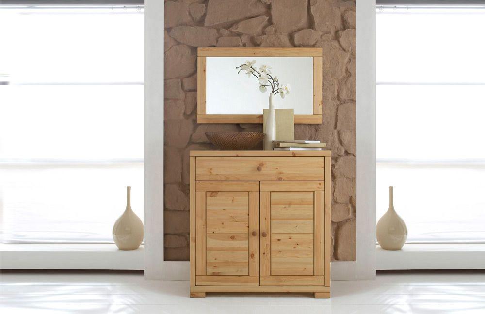 Wohn Gluck Lich Kommode Vita Holz Kiefer Mobel Letz Ihr Online Shop