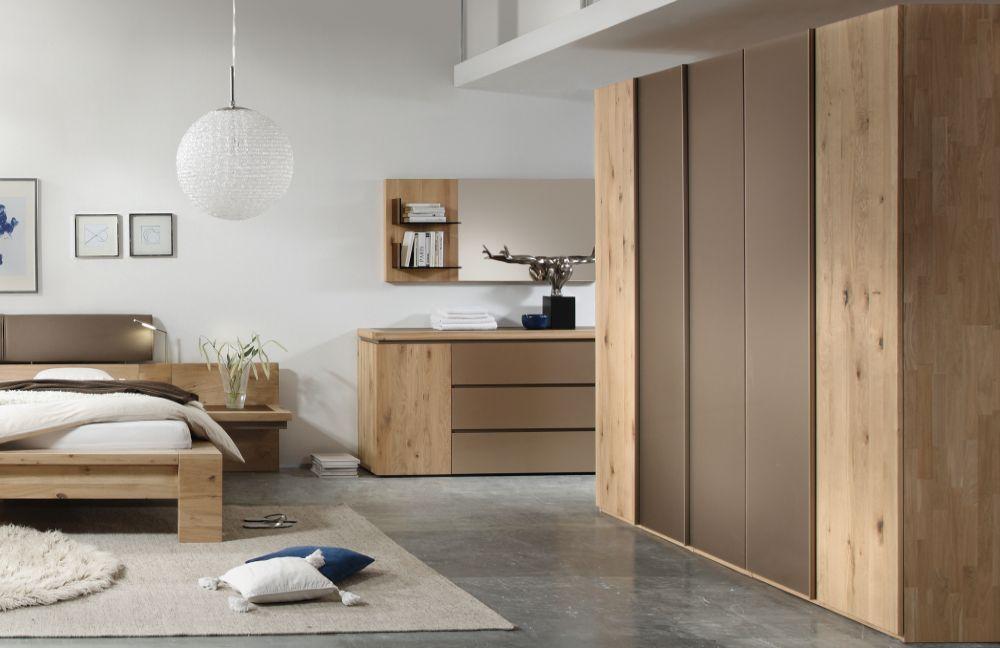 Thielemeyer Isola Schlafzimmer Wildeiche Mobel Letz Ihr Online Shop