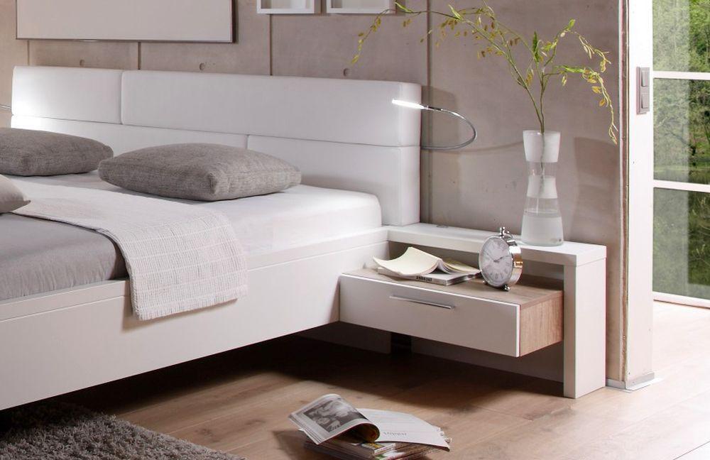 Schlafzimmer calvia von casada m bel letz ihr online shop - Schlafzimmer casada ...